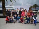 PORTO MONTENEGRO:  Završena humanitarna akcija Help Portrait