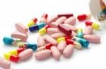 SZO: Kupovina ljekova putem interneta opasna i nedozvoljena