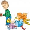 FORMULE ŽIVLJENJA: Šta kada poklon ne ostvari cilj