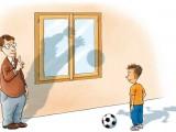 FORMULE ŽIVLJENJA: Osjećaj krivice ne pomaže kad shvatite da ste kao roditelj pogriješili