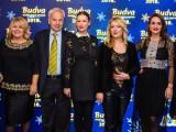 BEOGRAD: Predstavljena novogodišnja ponuda hotela Splendid