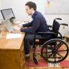 TRANS2WORK: Konkurs za radnu praksu u okviru programa mobilnosti za studente sa invaliditetom