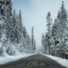 VREMENSKA PROGNOZA: Na sjeveru susnježica i snijeg