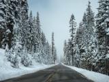 VREMENSKA PROGNOZA: Danas oblačno, na sjeveru moguć snijeg