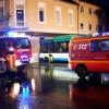 NJEMAČKA: Školski autobus udario u zgradu, 20 povrijeđenih