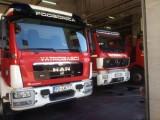PODGORICA: Požar u restoranu