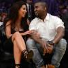 Kad Kim i Kanje izaberu ime djetetu, svijet vrišti od smijeha