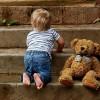 SVIJET: Britanski naučnici na pragu biološkog testa za rano otkrivanje autizma