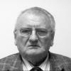 DRUŠTVO: Preminuo profesor emeritus Arsenije Vujović