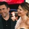 ŠOUBIZ: Behati Prinslu i Adam Levin postali roditelji drugi put