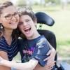 NOVI SERVIS GLAVNOG GRADA: Od 1. marta uvode se personalni asistenti za lica sa invaliditetom