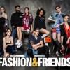 FASHION&FRIENDS: Imperfect reklamna kampanja za sezonu proljeće/ljeto 2018