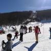 NTO: Dvodnevni zabavni program i popusti okupili više stotina posjetilaca u ski-centru Vučje