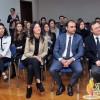 INSTITUT YUNUS EMRE PROMOVISAO LJETNJU ŠKOLU TURSKOG JEZIKA: Prilika za sticanje novih iskustava i sklapanje prijateljstava