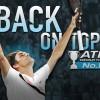 TENIS: Federer opet na vrhu, u ponedjeljak ulazi u istoriju