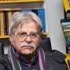 ART: Ljubivoje Ršumović obilježava 60 godina stvaralaštva
