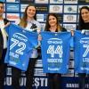 RUKOMET: Cvijić, Radičević i Lekić potpisale za Bukurešt