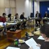 UCG: Raspisan konkurs za izbor dekana na dva fakulteta