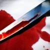 ULCINJ: Državljanka Srbije osumnjičena za pokušaj ubistva