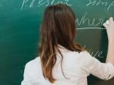 """DRUGI PIŠU: ,,Ja sam strog učitelj jer je to najbolje za moje učenike"""""""