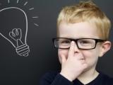 ISTRAŽIVANJE: Koju od sedam vrsta inteligencije ima vaše dijete?