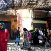 MAROKO: Otac devetoro djece slučajno saznao da je neplodan, ženi prijeti zatvor