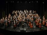 CNP: Crnogorski simfonijski orkestar sjutra na Velikoj sceni
