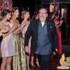 PODGORICA: Igor Todorović predstavio novu kolekciju u hotelu CentreVille