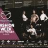 MODA: Sjutra počinje Mazda Fashion Week Montenegro XXIII