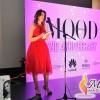 MAGAZIN FASHION MOOD OBILJEŽIO ROĐENDAN U HILTONU: Cilj je biti vodeća modna publikacija na Balkanu