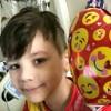 VELIKA BRITANIJA: Osmogodišnjak pobijedio rak u terminalnoj fazi