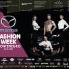 """MODA: """"Mazda Fashion Week  Montenegro XXIII"""" počinje 20. aprila"""