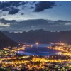 CITIES IN 4K: This is what Kotor looks like through the camera of Amir Kulaglić (video)