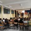 MPS: U četiri opštine promovisan upis u prvi razred osnovne škole djece RE populacije