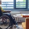 ISTRAŽIVANJE: Zdrava ishrana ublažava simptome multiple skleroze