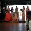 HERCEG NOVI: Miss Crne Gore 2018. godine je Natalija Gluščević