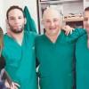 PODVIG: Ljekari iz Tiršove spasili život malom Jovanu kojeg su otpisali ugledni svjetski stručnjaci