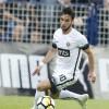 FUDBAL: Partizan odbranio titulu, strijelac i Janković