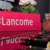 """BAR – KOD SHOP PARFIMERIJE: Lancôme poručuje damama – ,,Budite srećne"""""""
