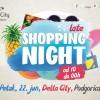 "ŠOPING MOL DELTA CITY: ,,Late Shopping Night"" 22. juna, popusti od 10 do 50 odsto"