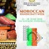 PODGORIČKO KULTURNO LJETO: Sjutra počinje Marokanska nedjelja zanatlija