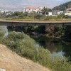 PODGORICA: Muškarac skočio sa Krivog mosta