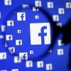 ITALIJA: Kazna za Facebook od deset miliona eura