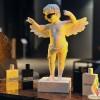 BAR-KOD SHOP PARFIMERIJE: Predstavljeni parfemi brenda Zadig&Voltaire