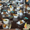 CENTREVILLE HOTEL & EXPERIENCES: Predstavnici medija uživali u novim jelima s ljetnjeg menija