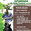 SJUTRA NA PLATOU ISPRED KIC-A: Šest bendova na Gitarijadi u trci za vrijedne nagrade