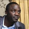 ZANIMLJIVOSTI: Akon kreirao sopstvenu kriptovalutu, gradi futuristički grad u Senegalu