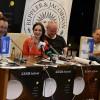 NAJDŽEL KENEDI ZA MNE MAGAZIN: Volio bih da zasviram sa crnogorskim muzičarima