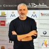 ANTONIO GRIMALDI FOR MNE MAGAZIN: Couture dress is a piece of art, not a product