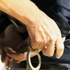 PODGORICA: Tinejdžeri osumnjičeni da su pretukli Grka i ukrali mu 400 eura